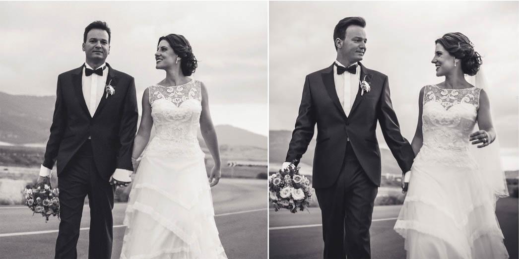 jerez del marquesado- fotografo de bodas- almeria-boda- natural - documental (53)