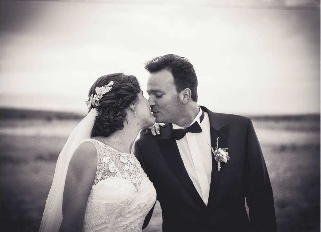 jerez del marquesado- fotografo de bodas- almeria-boda- natural - documental (54)
