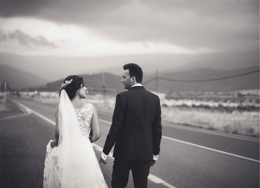 jerez del marquesado- fotografo de bodas- almeria-boda- natural - documental (55)