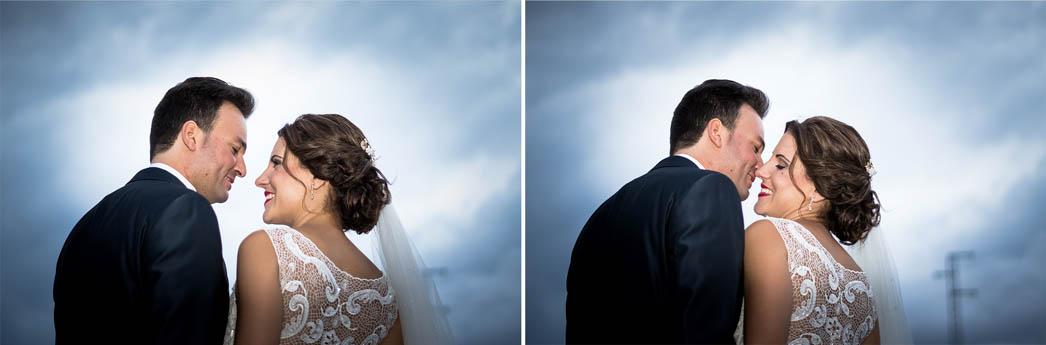 jerez del marquesado- fotografo de bodas- almeria-boda- natural - documental (56)