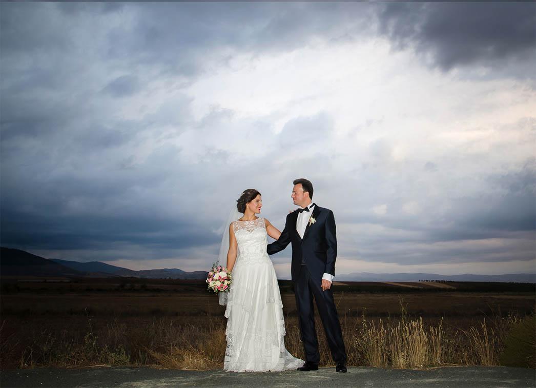 jerez del marquesado- fotografo de bodas- almeria-boda- natural - documental (57)