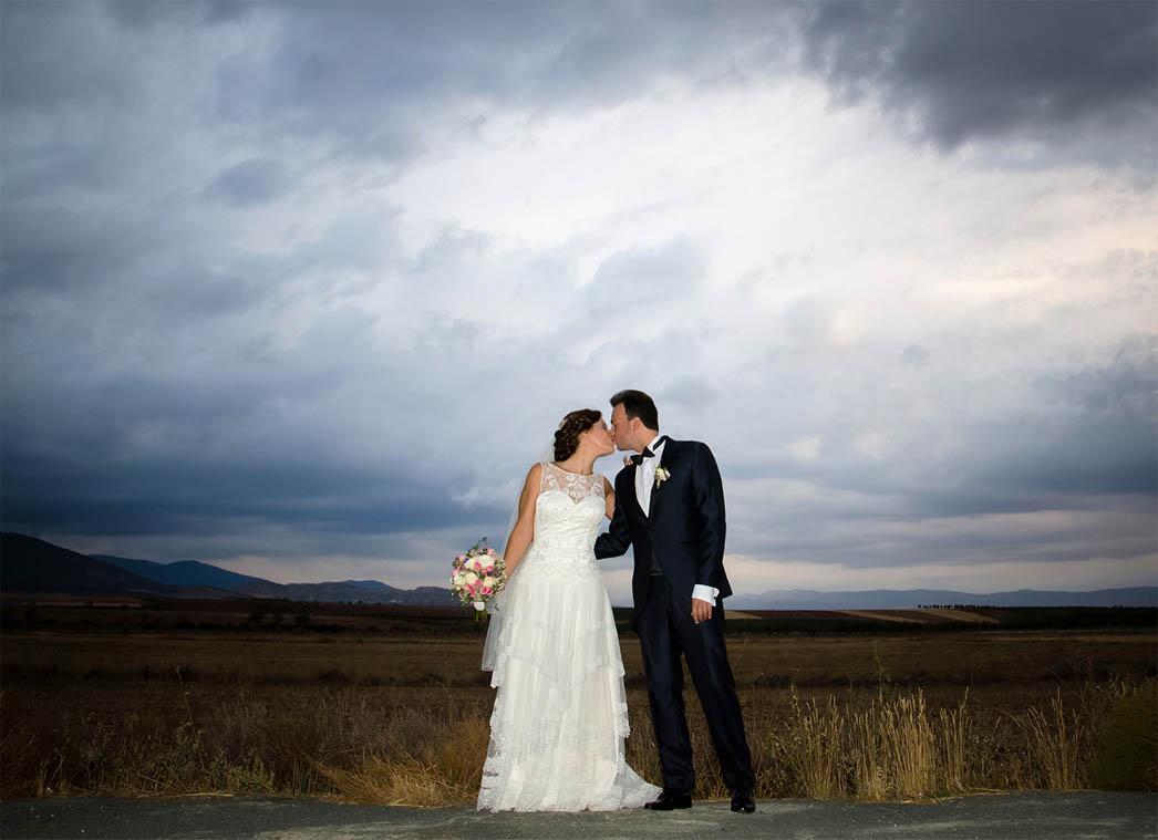 jerez del marquesado- fotografo de bodas- almeria-boda- natural - documental (58)
