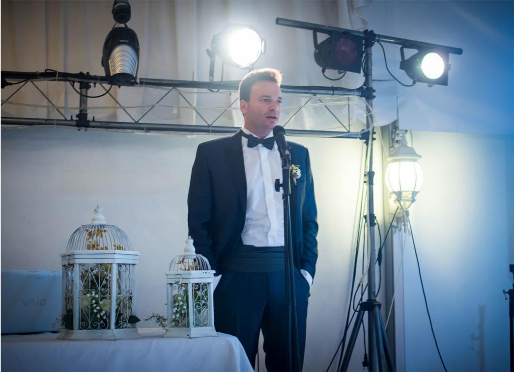 jerez del marquesado- fotografo de bodas- almeria-boda- natural - documental (60)