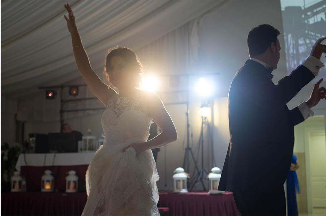jerez del marquesado- fotografo de bodas- almeria-boda- natural - documental (63)