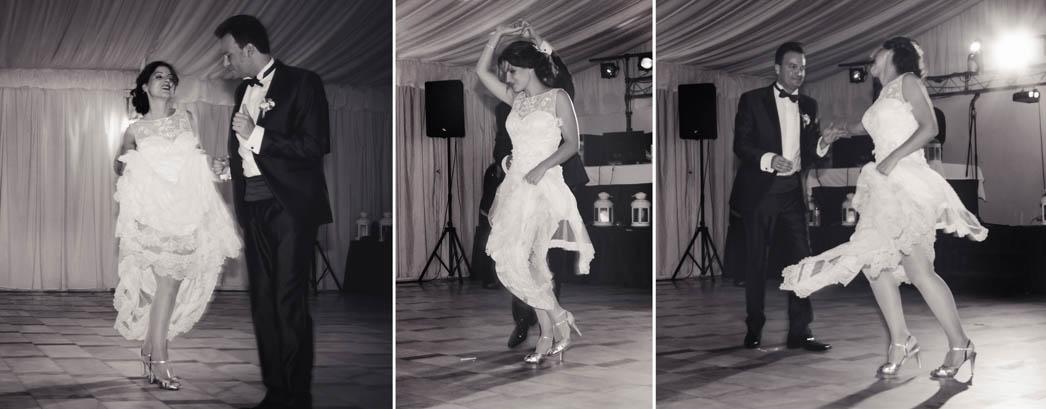 jerez del marquesado- fotografo de bodas- almeria-boda- natural - documental (64)
