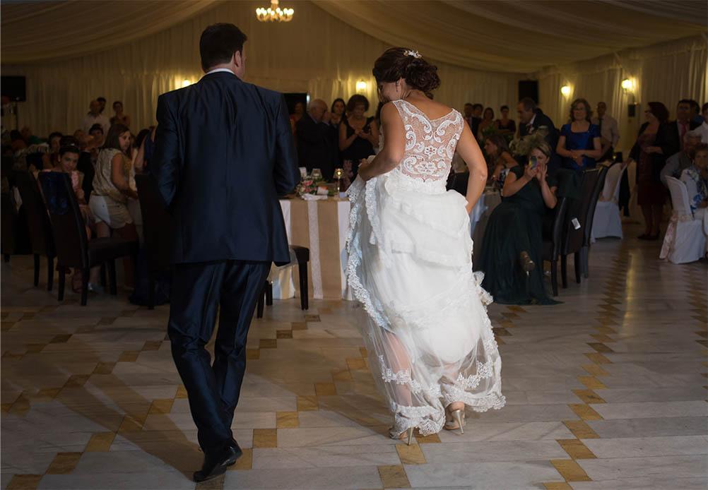 jerez del marquesado- fotografo de bodas- almeria-boda- natural - documental (65)