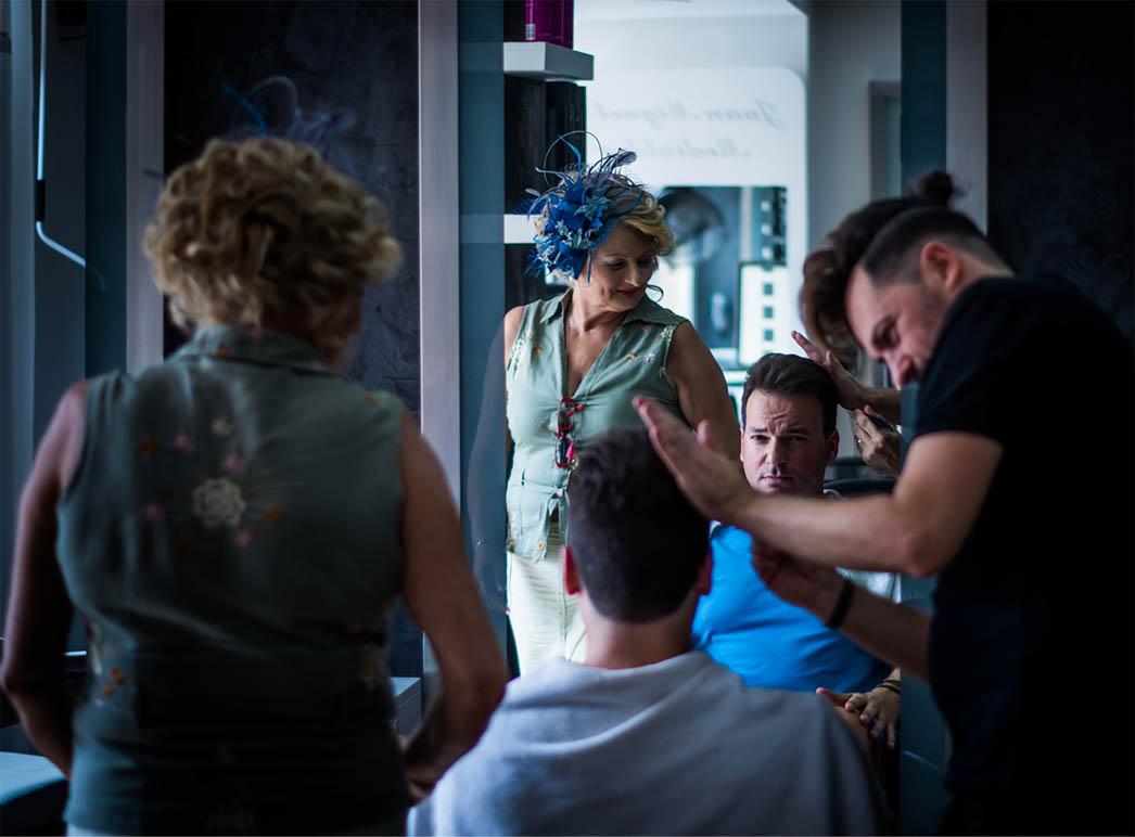 jerez del marquesado- fotografo de bodas- almeria-boda- natural - documental (7)