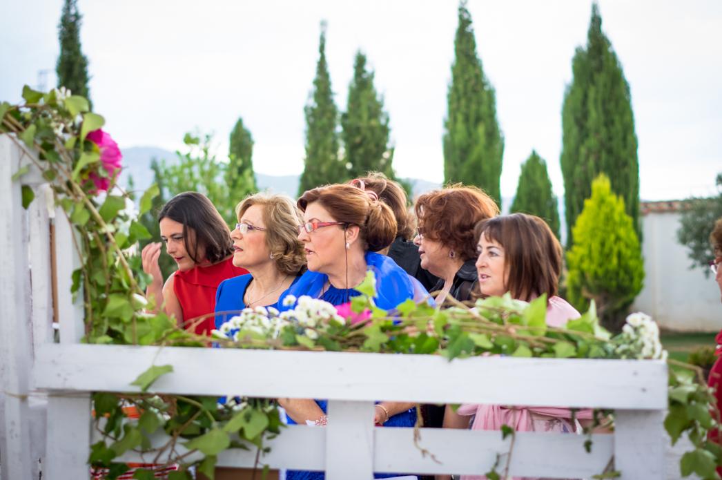fotografos de boda almeria guadix fotografia naturales (1)