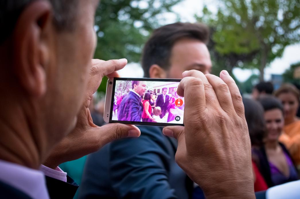 fotografos de boda almeria guadix fotografia naturales (11)