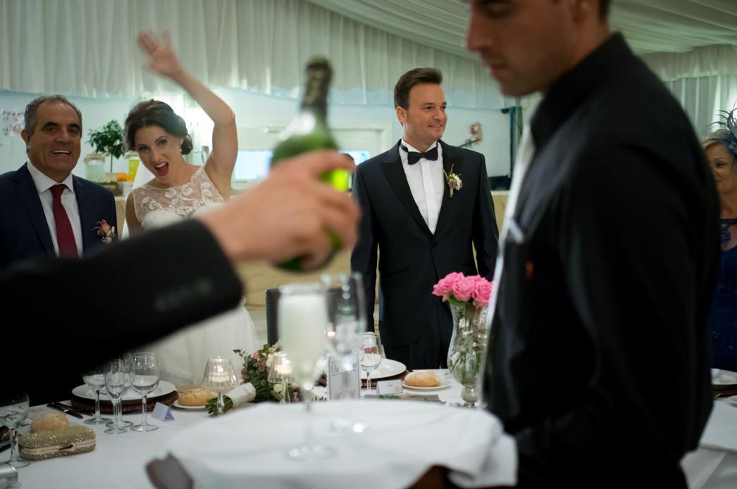 fotografos de boda almeria guadix fotografia naturales (16)