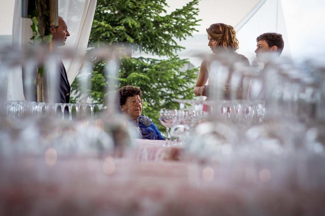 fotografos de boda almeria guadix fotografia naturales (2)