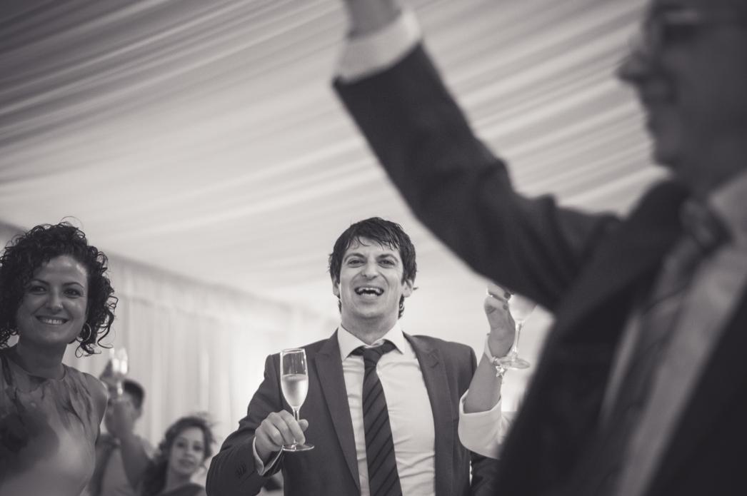 fotografos de boda almeria guadix fotografia naturales (27)