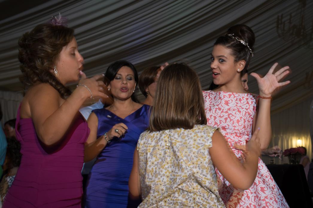 fotografos de boda almeria guadix fotografia naturales (28)
