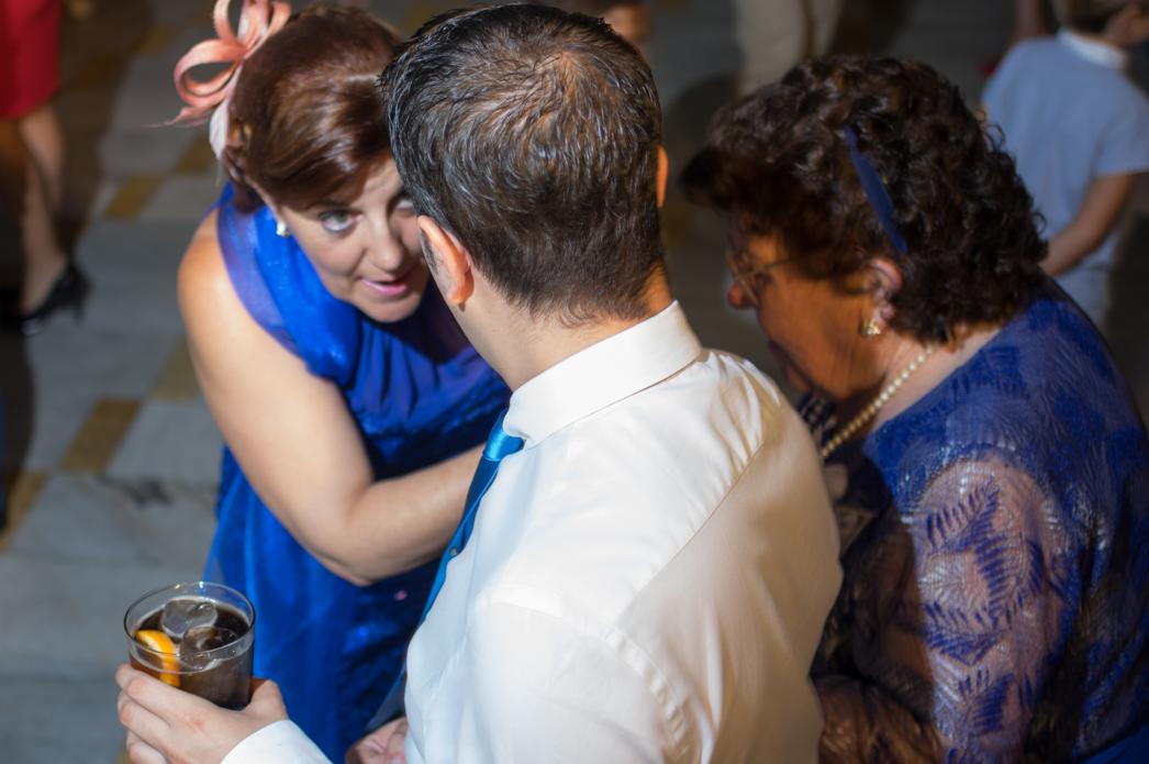 fotografos de boda almeria guadix fotografia naturales (29)