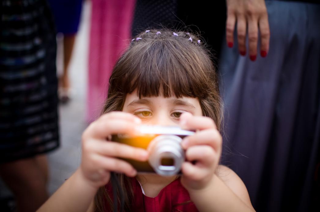 fotografos de boda almeria guadix fotografia naturales (4)
