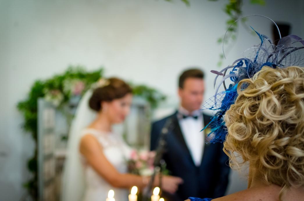 fotografos de boda almeria guadix fotografia naturales (5)