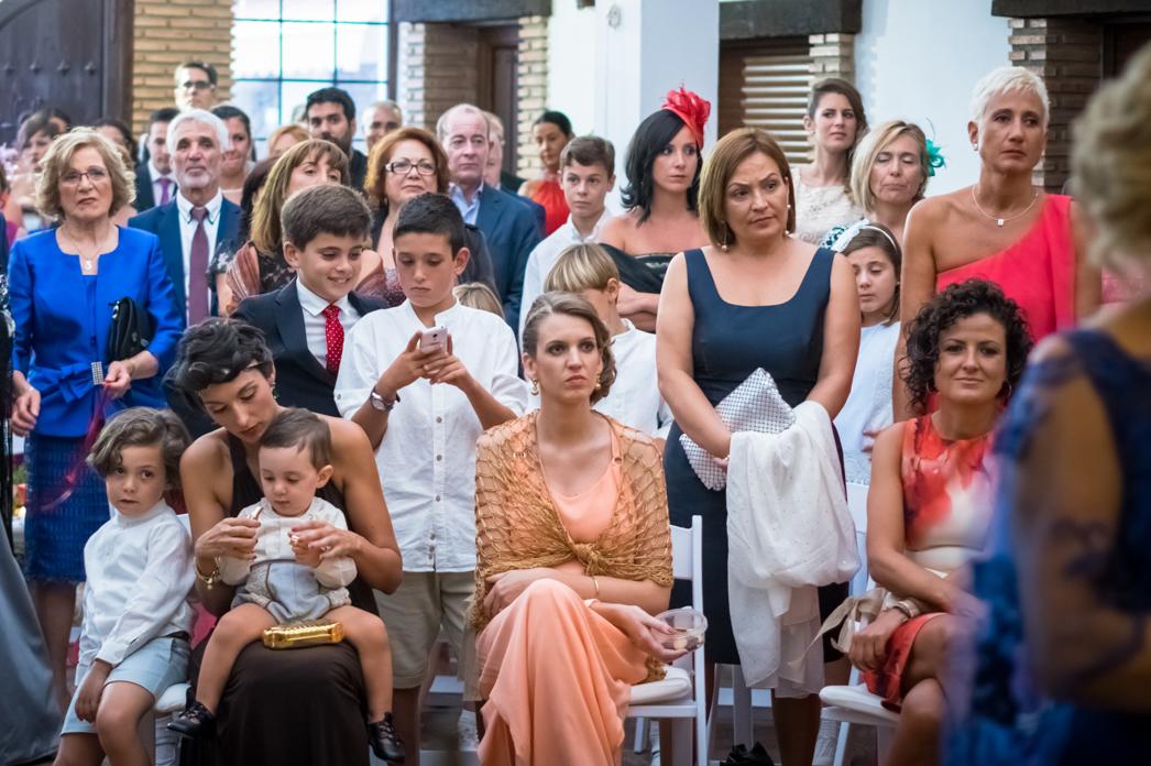 fotografos de boda almeria guadix fotografia naturales (8)
