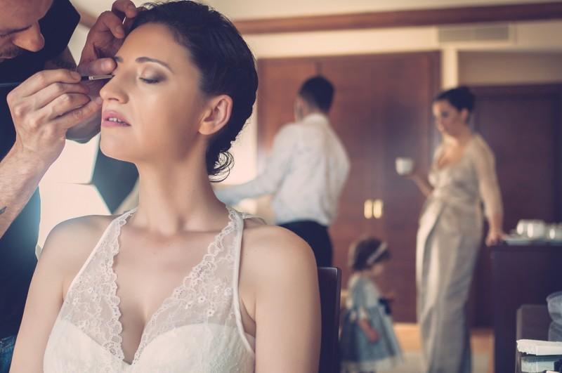 fotógrafos de bodas en Almería. | Blow Up