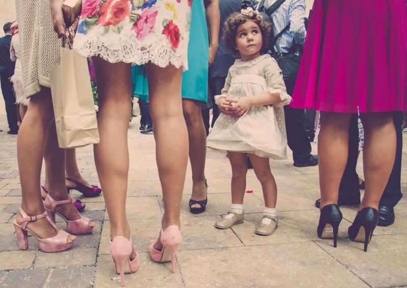 boda-momentazos de boda-fotografo-almería--divertido-espontaneo-blow up photo-01