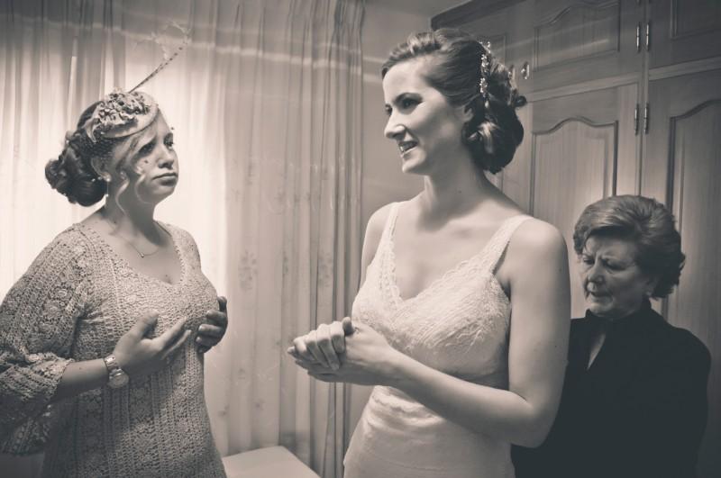 boda-momentazos de boda-fotografo-almería--divertido-espontaneo-blow up photo-15