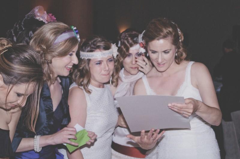 boda-momentazos de boda-fotografo-almería--divertido-espontaneo-blow up photo-23