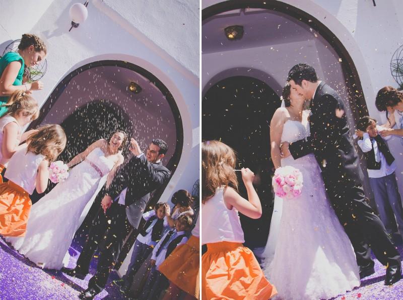 boda-momentazos de boda-fotografo-almería--divertido-espontaneo-blow up photo-26