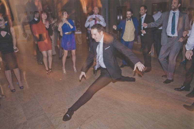 boda-momentazos de boda-fotografo-almería--divertido-espontaneo-blow up photo-28