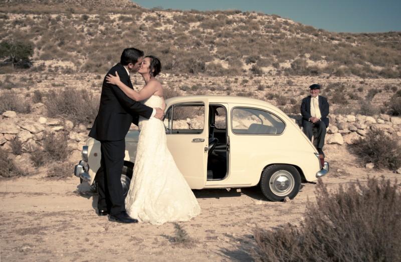 boda-postboda-fotografo-almería-cabo de gata-rodalquilar-blow up photo-30