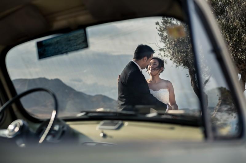 boda-postboda-fotografo-almería-cabo de gata-rodalquilar-blow up photo-31