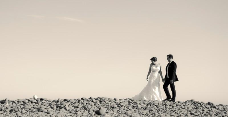 boda-postboda-fotografo-almería-cabo de gata-rodalquilar-blow up photo-33