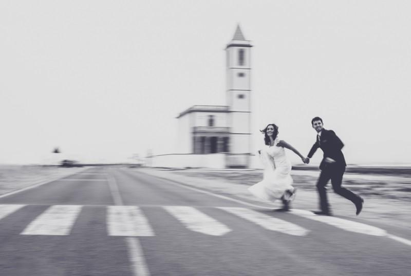 boda-postboda-fotografo-almería-cabo de gata-rodalquilar-blow up photo-38