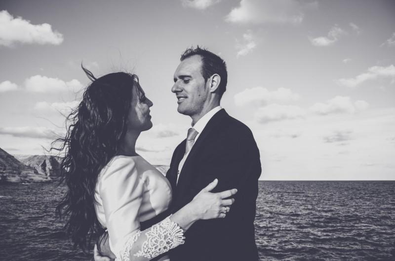 boda-postboda-fotografo-almería-cabo de gata-rodalquilar-blow up photo-45