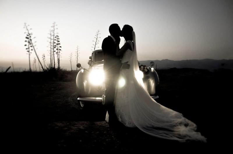 boda-postboda-fotografo-almería-cabo de gata-rodalquilar-blow up photo-47