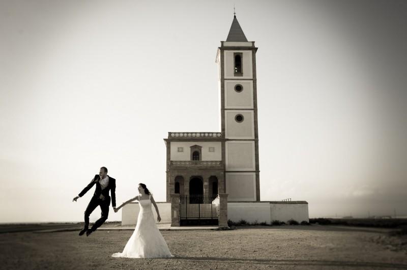 boda-postboda-fotografo-almería-cabo de gata-rodalquilar-blow up photo-48