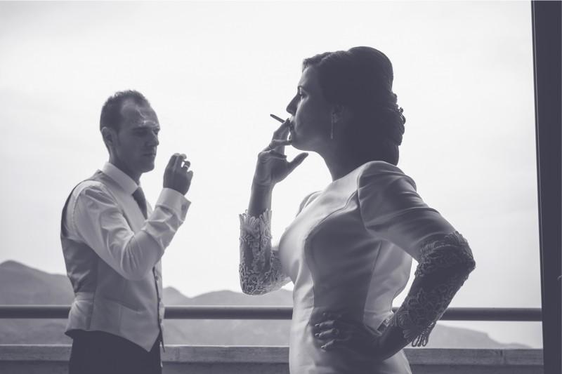 boda-postboda-fotografo-almería-cabo de gata-rodalquilar-blow up photo-49