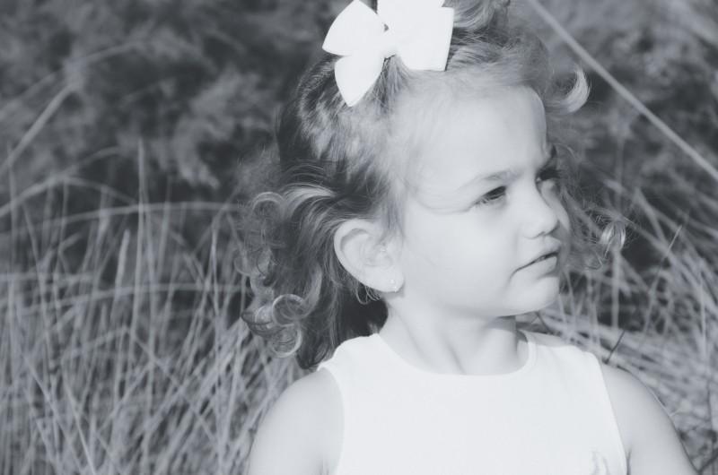 familia-niños-fotografo-almería-naturales-espontaneas-felices-blow up photo-03