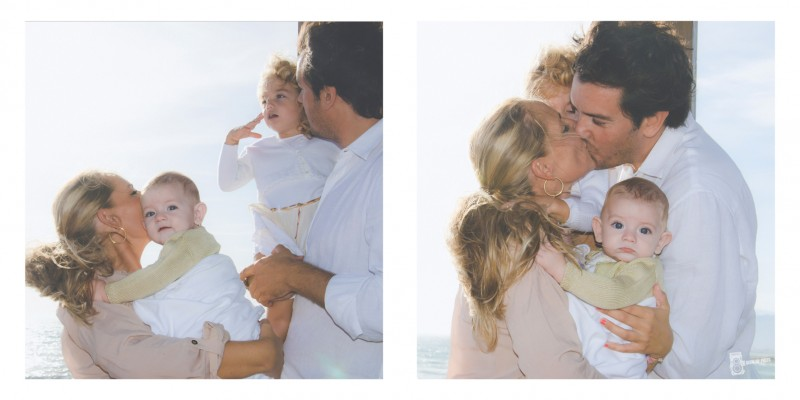 familia-niños-fotografo-almería-naturales-espontaneas-felices-blow up photo-10