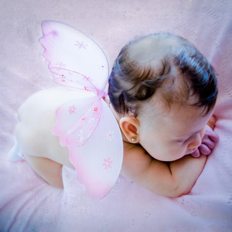 niños-niñas-bebés-fotografo-almería-naturales-tiernas-felices-blow up photo-21