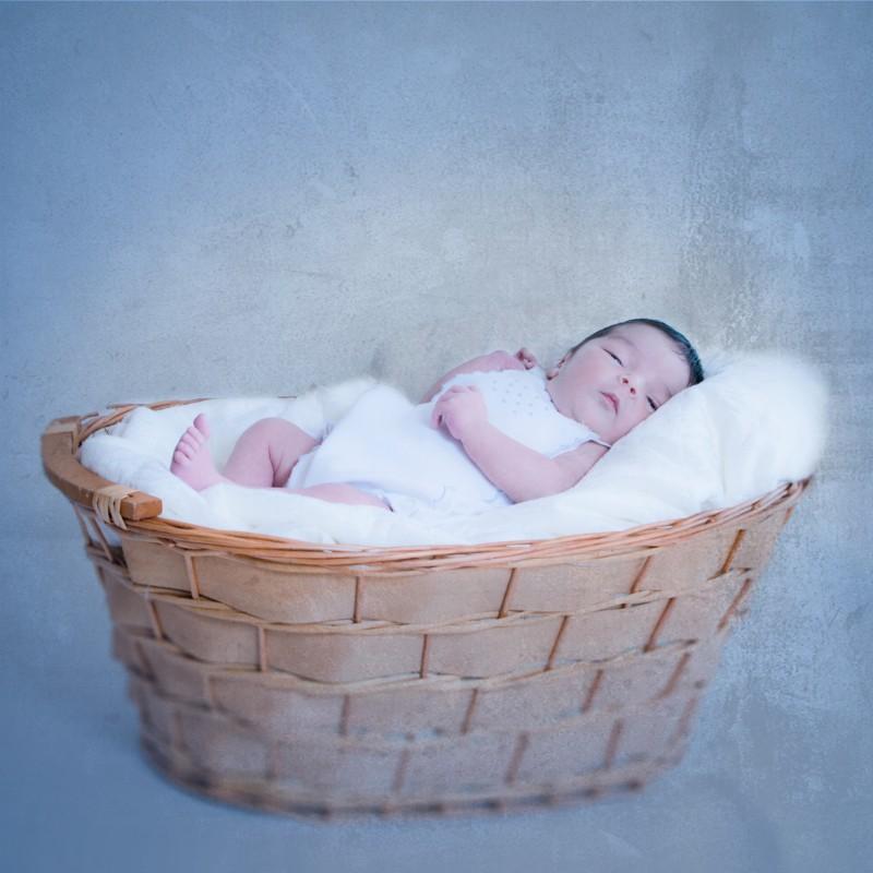 niños-niñas-bebés-fotografo-almería-naturales-tiernas-felices-blow up photo-25