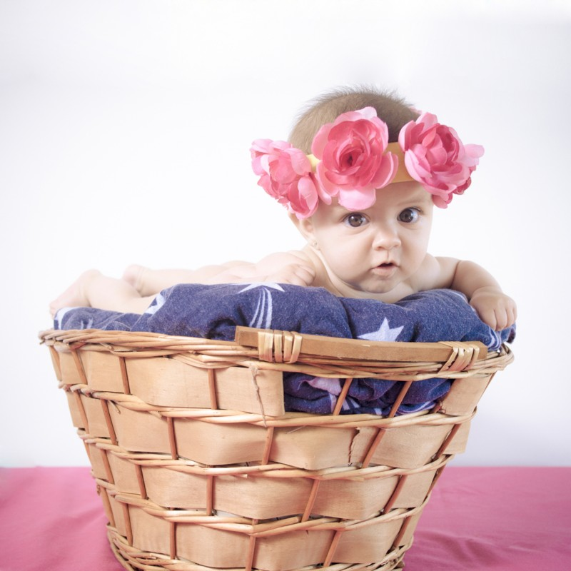 niños-niñas-bebés-fotografo-almería-naturales-tiernas-felices-blow up photo-32
