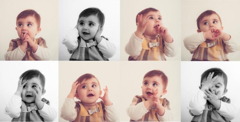 niños-niñas-bebés-fotografo-almería-naturales-tiernas-felices-blow up photo-34