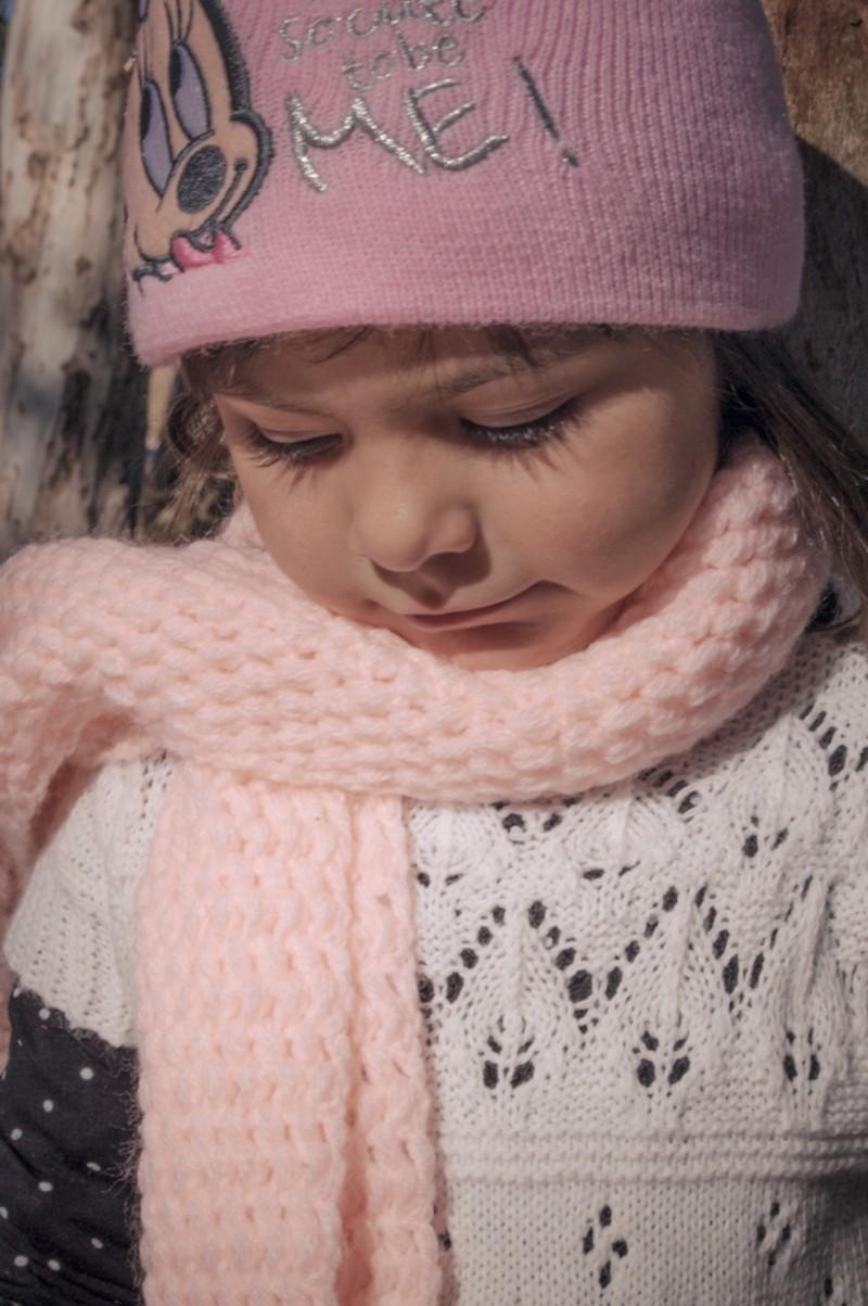 niños-niñas-bebés-fotografo-almería-naturales-tiernas-felices-blow up photo-35