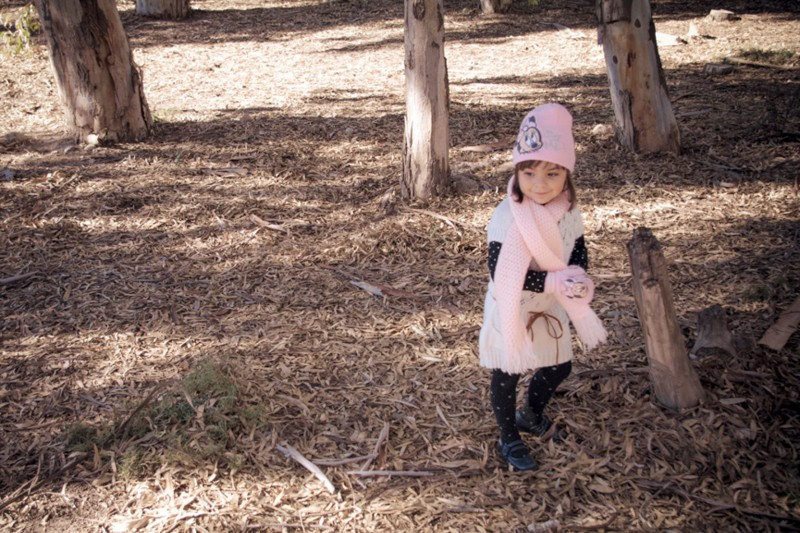 niños-niñas-bebés-fotografo-almería-naturales-tiernas-felices-blow up photo-36